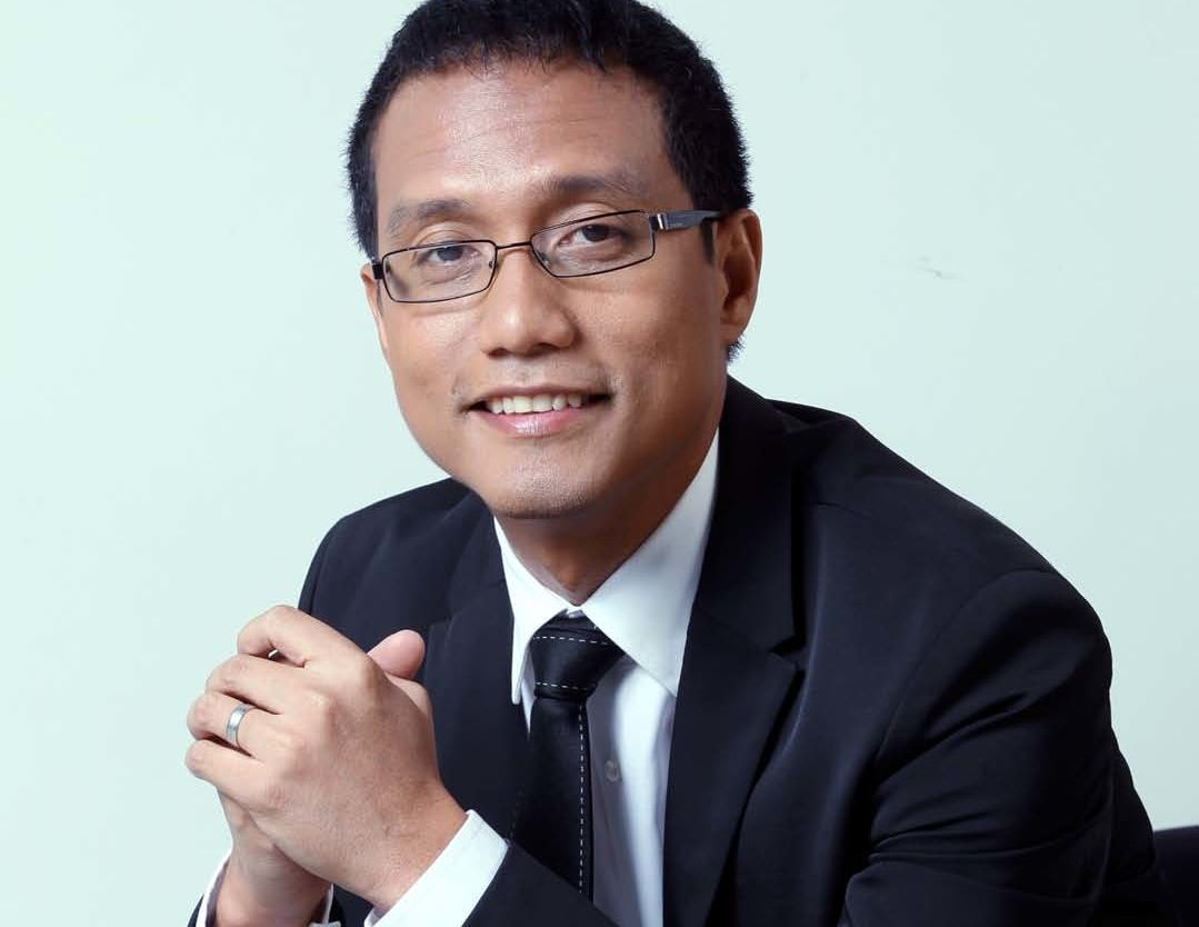 Disney+ hires Ahmad Izham Omar for South-East Asia role | The Star