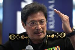 MACC expects more work ahead