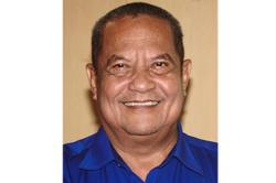Gerik MP Hasbullah dies of heart ailment