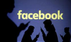 Solomon Islands to pursue ban on Facebook after government criticism on platform - media