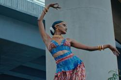Fashion watch: Malaysian designers get digitally creative for fashion week
