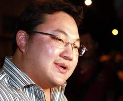 Report: Jho Low tried to bargain his way out of trouble with previous Pakatan government