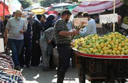 Crisis-weary Beirut residents defy new lockdown despite COVID surge