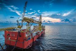 Sapura Energy rides on new contracts
