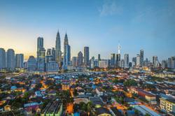 Focus on developing smart cities in line with sustainable goals