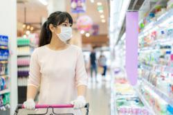 Choose Genuine Probiotics Products