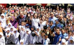RM3,000 grant from #StandTogether now available for all students nationwide