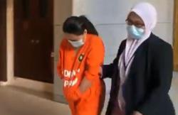 SMS scam case: Ex-telco customer service head is 17th suspect detained over alleged bribery