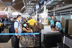 Vietnam sechedules 54 repatriation flights to bring home 17,000 citizens