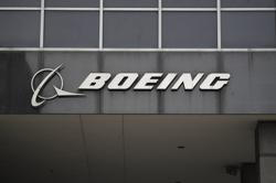 Boeing says more freighters needed to support e-commerce expansion