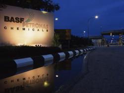 PCG to close Gebeng Butanediol plant, posts lower Q3 profit