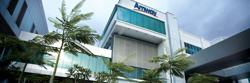 Health supplements boosts Amway Q3 earnings