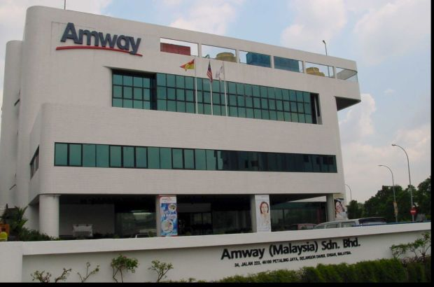 For the quarter under review, revenue jumped 37% year-on-year to RM322mil.