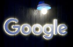 Google presses for quicker release of documents in lawsuit