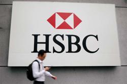 More digital banking seen post-pandemic