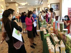 Vietnam urged to move up global value chains post-pandemic