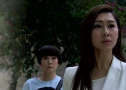 Hong Kong actress Nancy Wu leaves TVB after 18 years