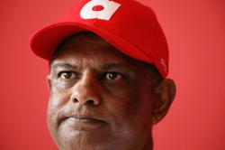For sale: Tony Fernandes' Scottish mansion at RM13.5mil