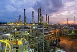 Petronas Gas 3Q net profit jumps 36.9% to RM591.01mil