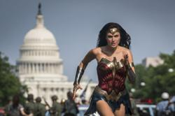 Wonder Woman 1984 to premiere Dec 17 but will cinemas reopen by then?