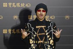 Police report lodged against Namewee over latest movie poster