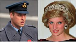 Prince William welcomes inquiry into Princess Diana's BBC interview