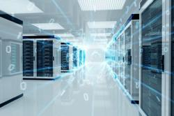 Singaporean firm launches first 'green-focused' data centre in Indonesia