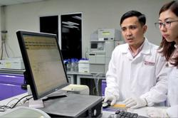 Universiti Putra Malaysia and PNT Research partner to explore microalgae as functional ingredient