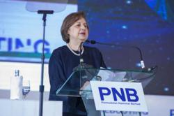 No disruptive withdrawals by PNB unit holders, Zeti says