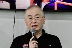 MASA thanks Dr Wee for revoking exemption