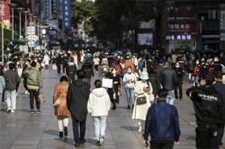 AI hosts fuel China's livestream shopping boom