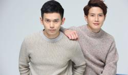 Malaysian duo Fuying & Sam celebrates 8 years with free online concert