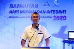 Zafrul: Tax reliefs will protect people and businesses