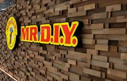 MR DIY streaks ahead to fresh high of RM2.43
