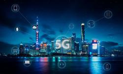 Paving the way forward with 5G
