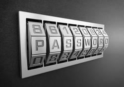 Report: More than half of 2019s worst passwords still in use