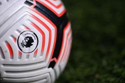 English soccer chiefs accused of 'lack of leadership' by parliamentary committee