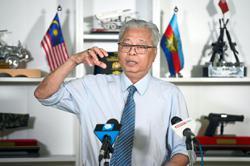 Kelantan to be placed under CMCO