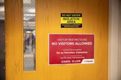 U.S. CDC reports 251,715 deaths from coronavirus