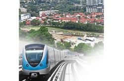 Work to start on Rapid Transit System Link