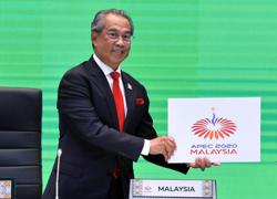 Apec 2020 concludes in KL in a high note