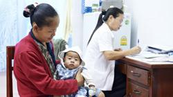 World Bank assists Laos' project to boost health, nutrition services