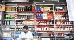 6 killed, many hospitalised after consuming toxic liquor in India's Uttar Pradesh