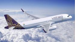 Singapore Airline's India venture Vistara eyes direct flights to US