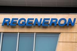 U.S. FDA grants emergency use authorization to Regeneron COVID-19 antibody given to Trump