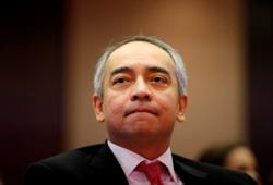 Nazir Razak: There is still hope for Malaysia if it embarks on reforms
