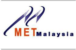Meteorological dept issues yellow alert