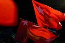Myanmar's elected parliamentary representative shot dead