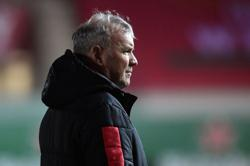 Pivac points to positives as England loom in Autumn Nation Cup