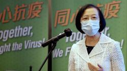 Hong Kong to give HK$5,000 to those testing positive for Covid-19